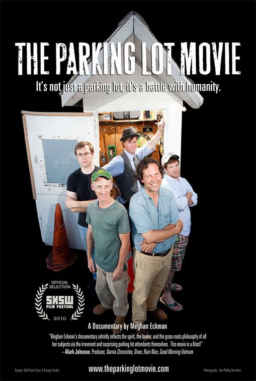 The-parking-lot-movie-poster